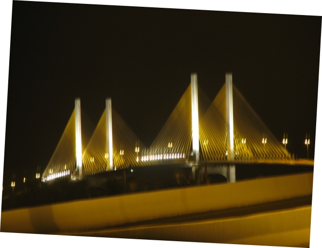 ponte-Newton Navarro-natal