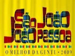 Atrações Turísticas da Paraíba - São João da Paraíba