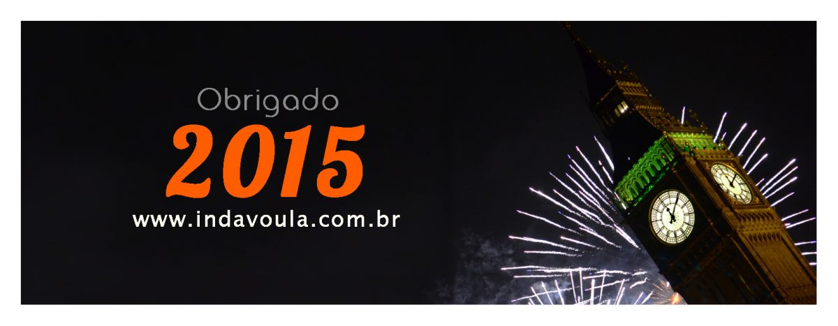 capa 2015