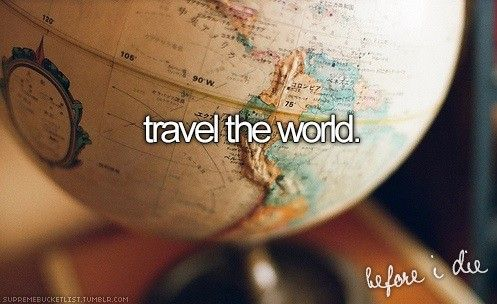 travel-the-world.png