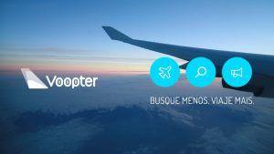 Planejamento de Viagem - Como encontrar passagens aéreas baratas?