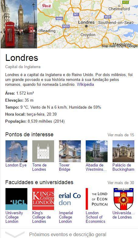 planejamento-com-google-destinations