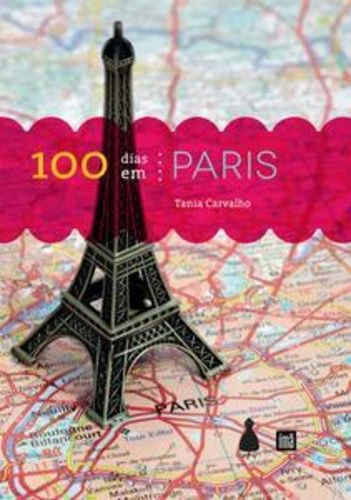 100_dias_em_paris