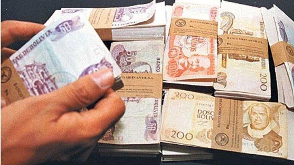 sem-dinheiro-na-bolivia(1)