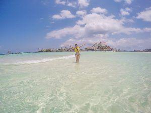 O que fazer em Cancún: 7 experiências IMPERDÍVEIS na região