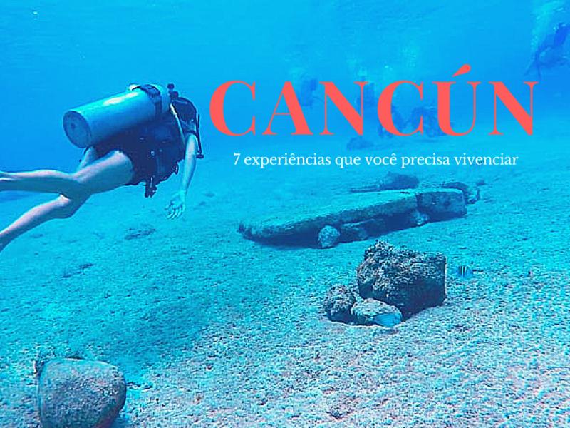 o-que-fazer-em-cancun-experiencias-imperdiveis