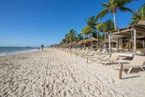 Playa del Carmen: Guia completo da cidade
