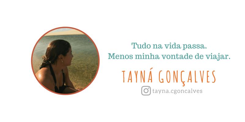 autores-do-blog-tayna