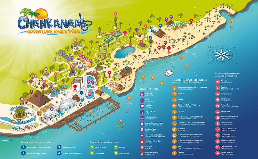mapa-chankanaab-2016