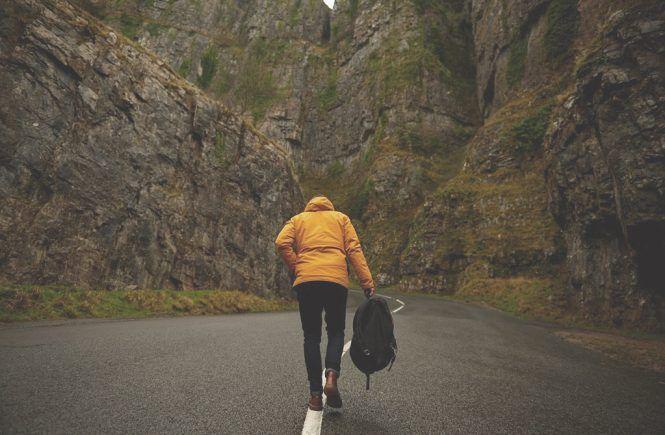 a-viagem-perfeita