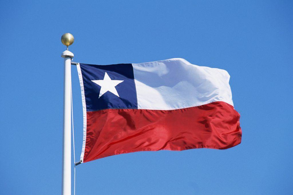 Viajar para o Chile: 5 coisas que eu gostaria de saber antes de ir
