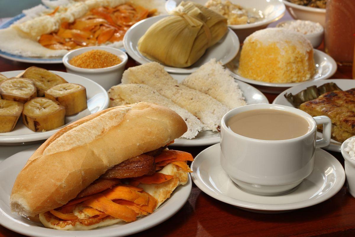 cafe-da-manha-manaus