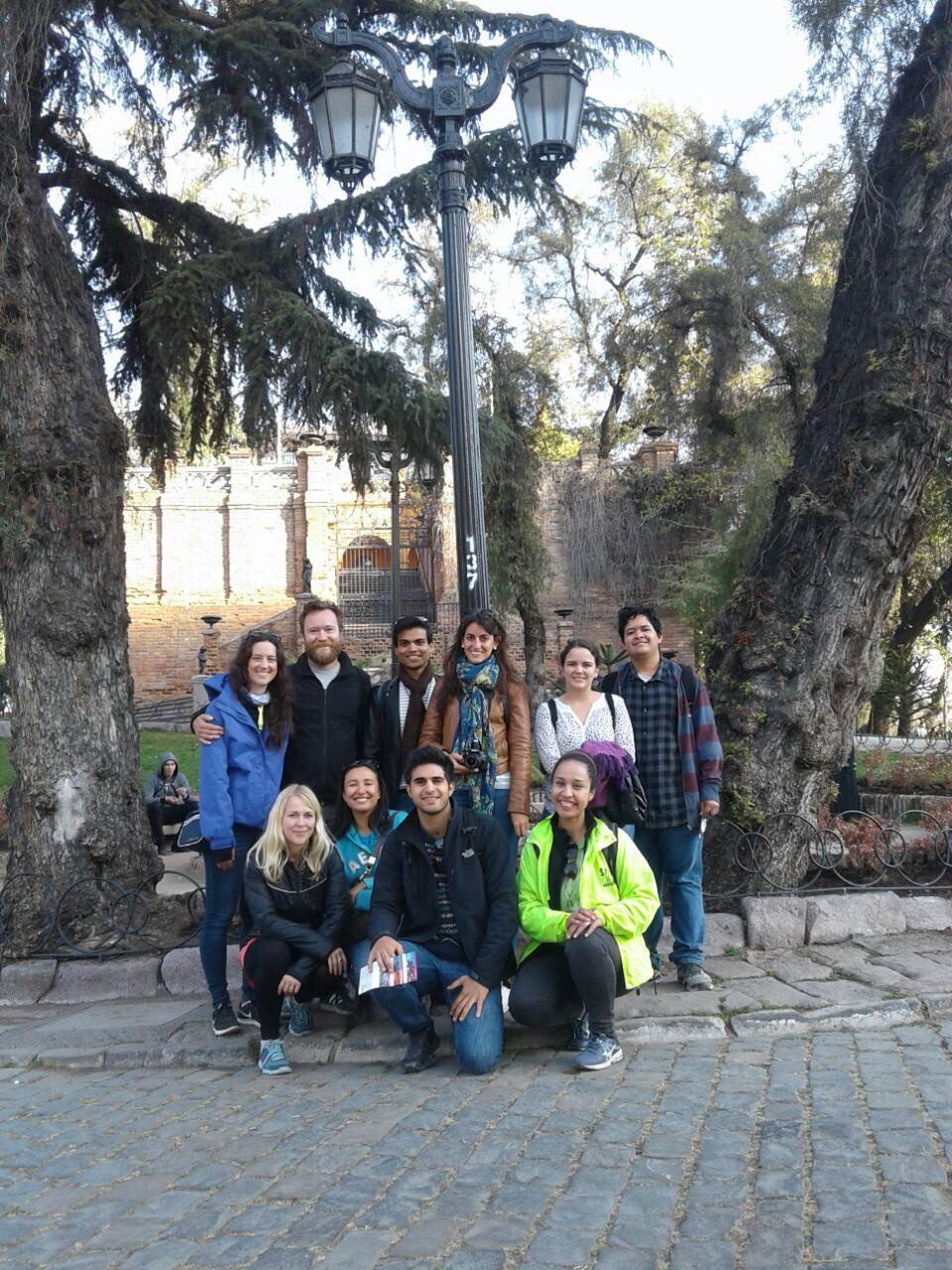 free-walking-tour-santiago