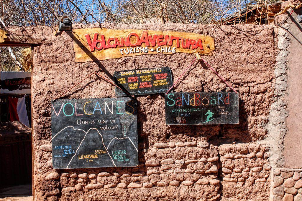 trekking-vulcao-chile