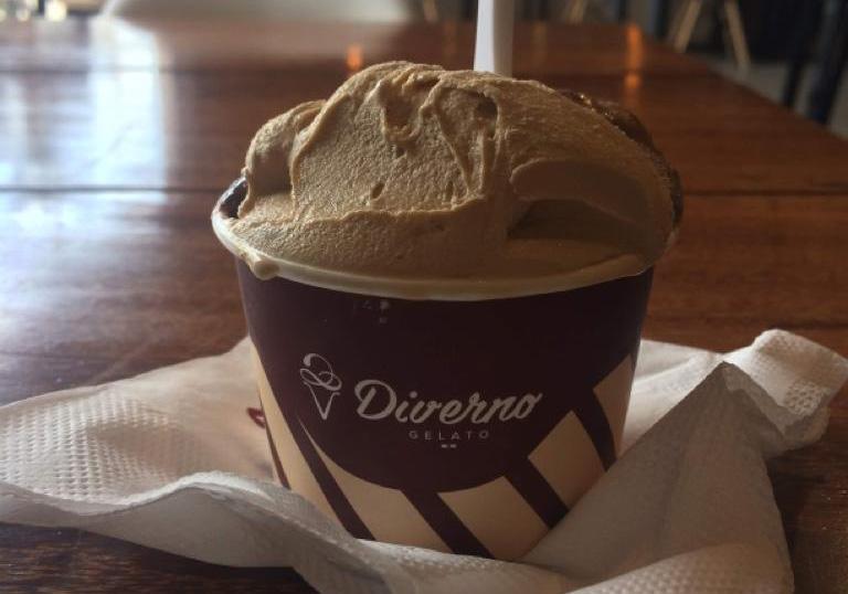 Melhor sorveteria de sao luis do maranhao