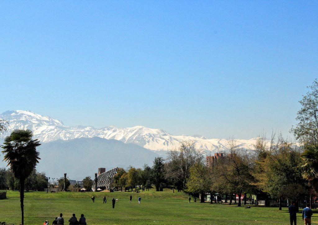 O que fazer em Santiago: 10 programas imperdíveis!