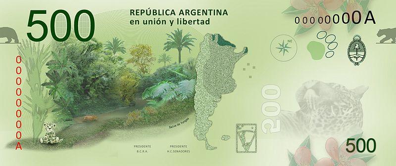Roteiro na Argentina - 19 dias por Argentina, Uruguai e Chile
