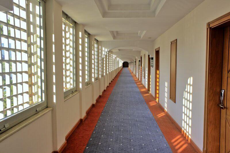 reservar hotel na internet