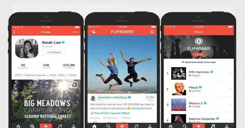 3 aplicativos que vão ajudar a registrar suas viagens