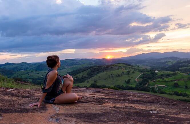 Minas-Gerais-Inhotim-Brumadinho-Consultoria-e-Blog-de-Viagens