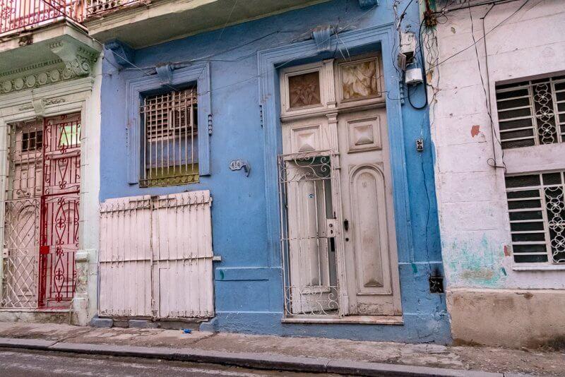 Quanto custa viajar para Cuba? (com planilha de gastos)