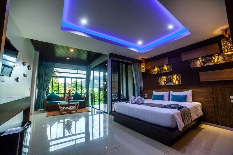 Onde ficar em Koh Phi Phi - e como fugir das maiores ciladas!