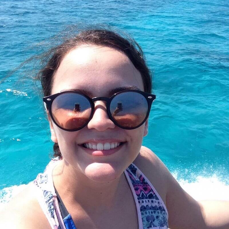 Como chegar: de Cancún a Isla Mujeres