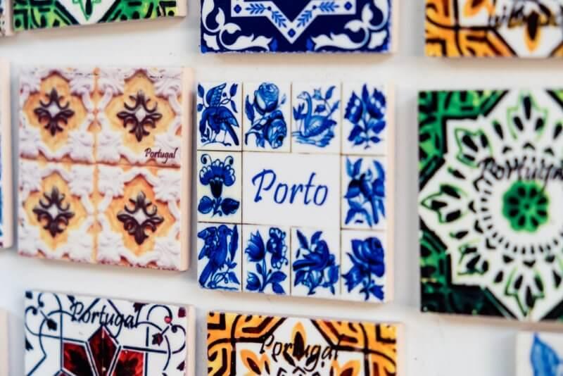 Dicas rápidas sobre portugal