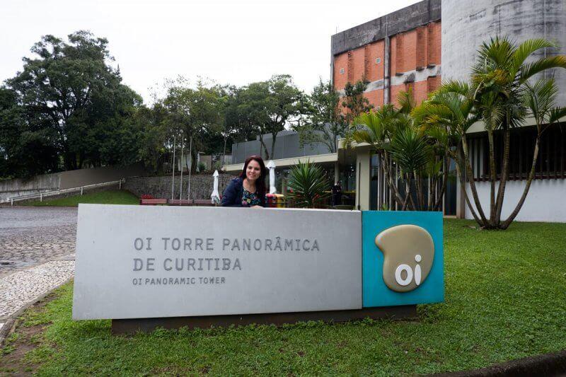Roteiro de 3 dias em Curitiba (+ 2 dias bônus)
