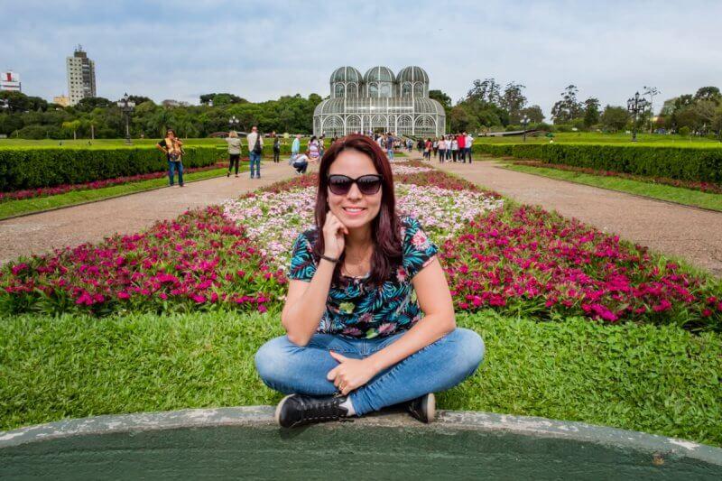 O que fazer em Curitiba: Roteiro de 3 dias (+ 2 dias bônus)
