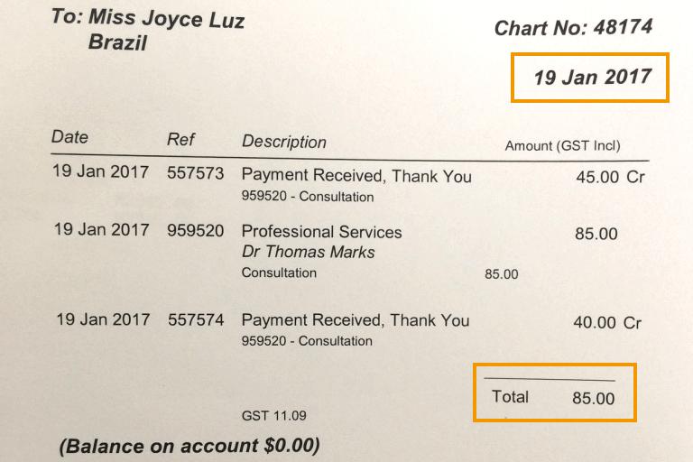 Seguro Viagem do Cartão de Crédito: Funciona? Minha experiência