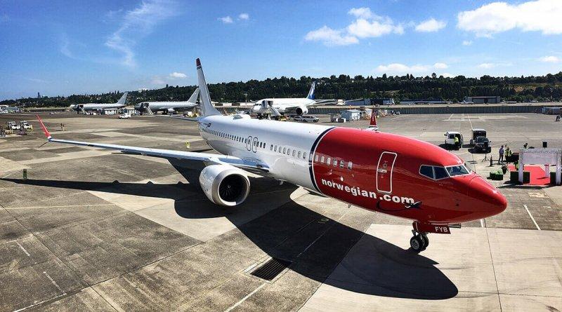 Como é voar pela Norwegian Air? Vale a pena comprar low cost para voos longos?