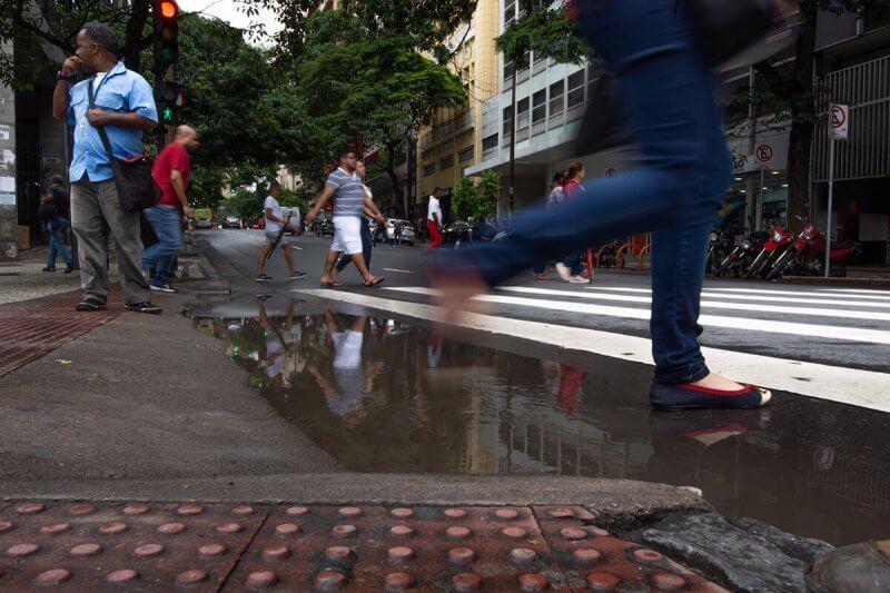 Curso de Fotografia em Belo Horizonte com Lucas Hallel