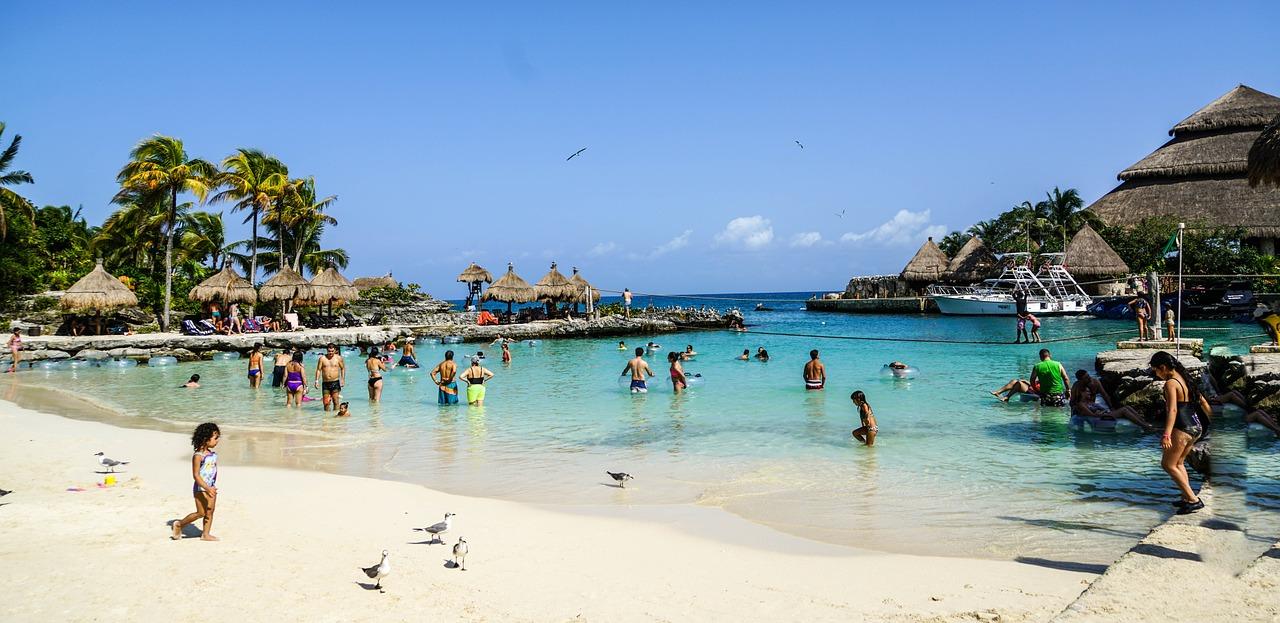 Ingressos Xcaret Parque em Cancún: Como comprar com desconto!
