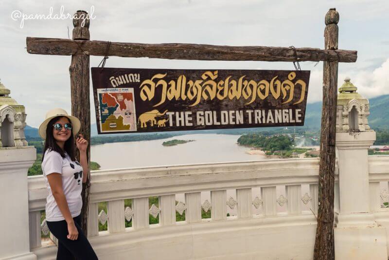 Chiang Rai: Como ir e o que visitar em 1 dia