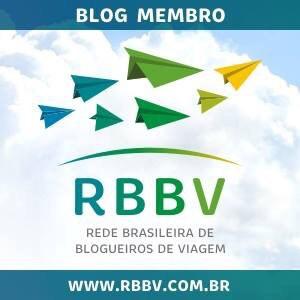 banner rbbv - blogs de viagem