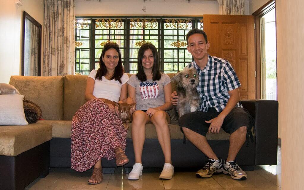 Trusted House Sitters - Como se hospedar de graça pelo mundo