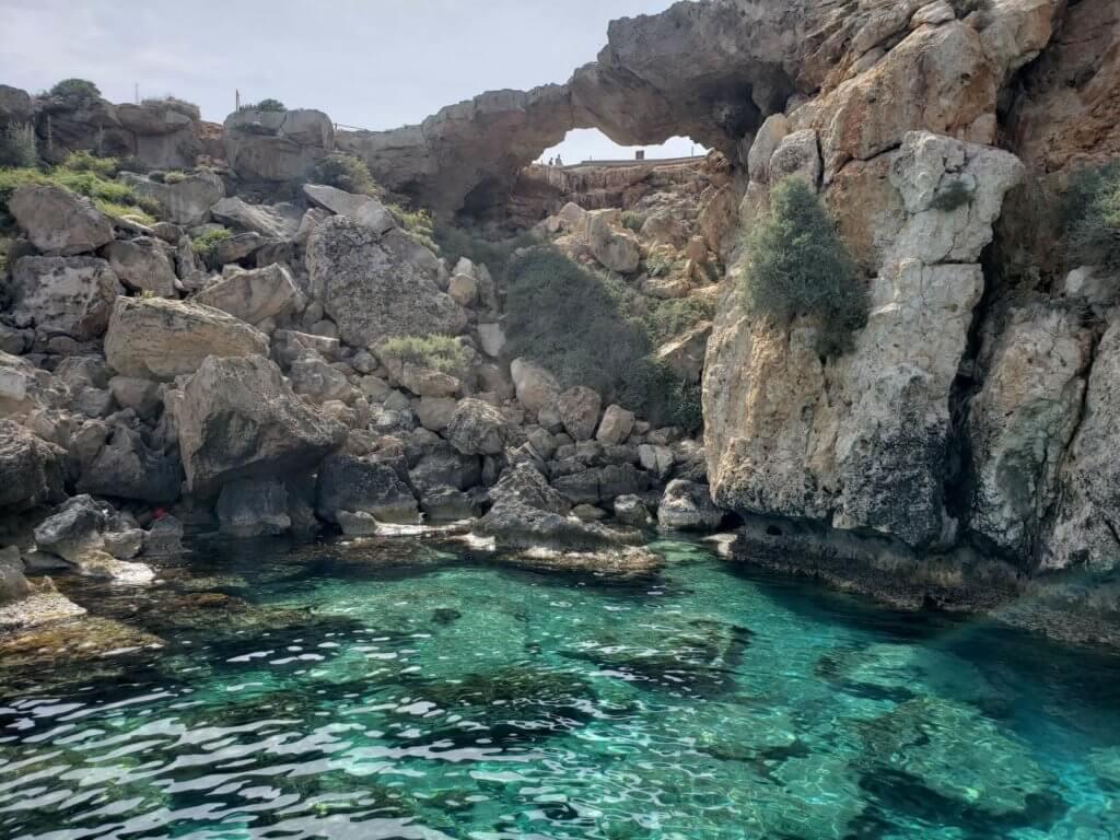 Quanto custa viajar pelo Chipre, o país esquecido pelos viajantes brasileiros?