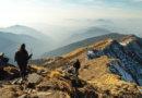 cupom seguro viagem world nomads