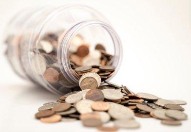 como juntar dinheiro para viajar