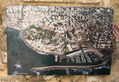 O que fazer em Jaffa: roteiro de 1 dia em Tel Aviv