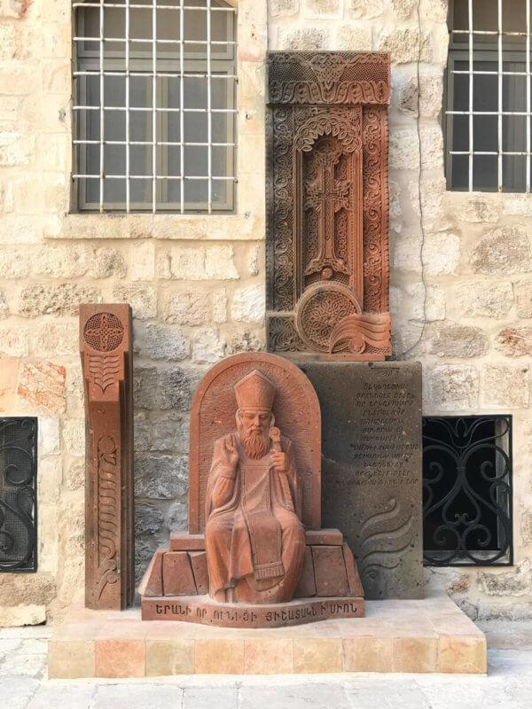 Jerusalém: o que fazer na cidade antiga - Roteiro de um dia