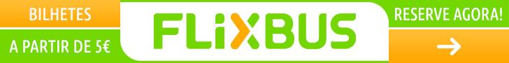 banner flixbus