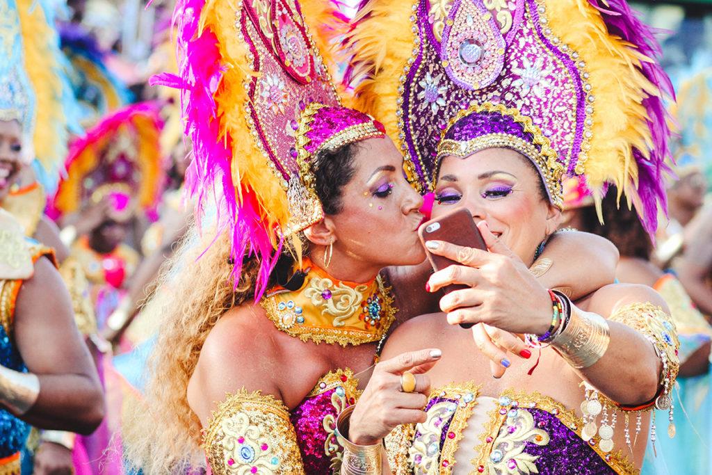 feriado carnaval 2020