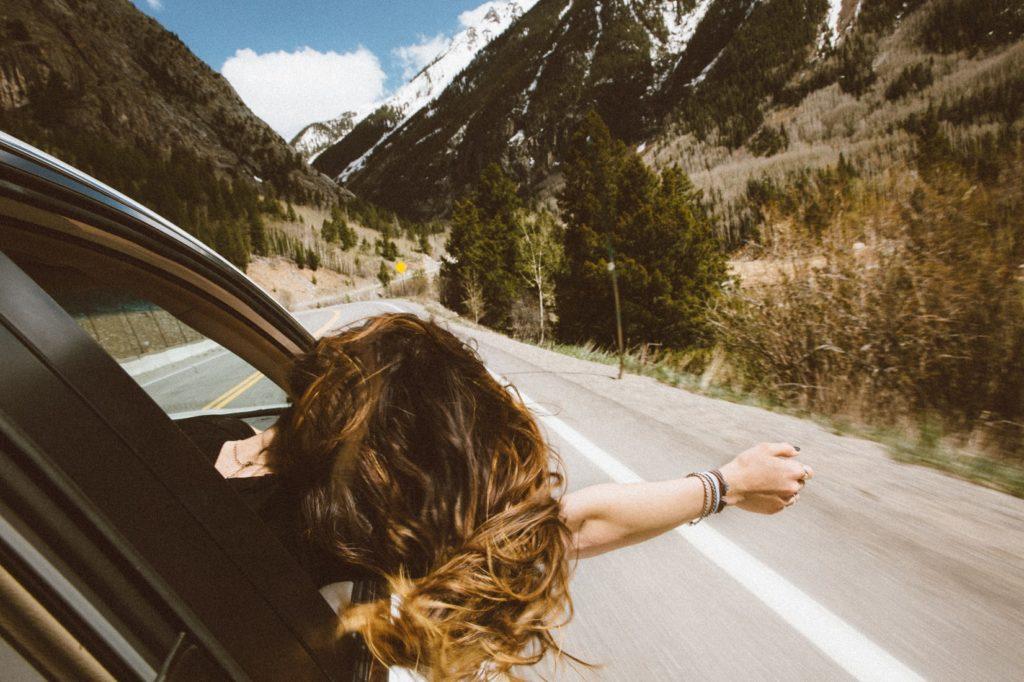 como juntar dinheiro para viajar e realizar sonhos