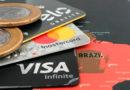 Os 3 fatores que te impedem HOJE de aproveitar o potencial de acúmulo de milhas com cartão de crédito  – e como superá-los