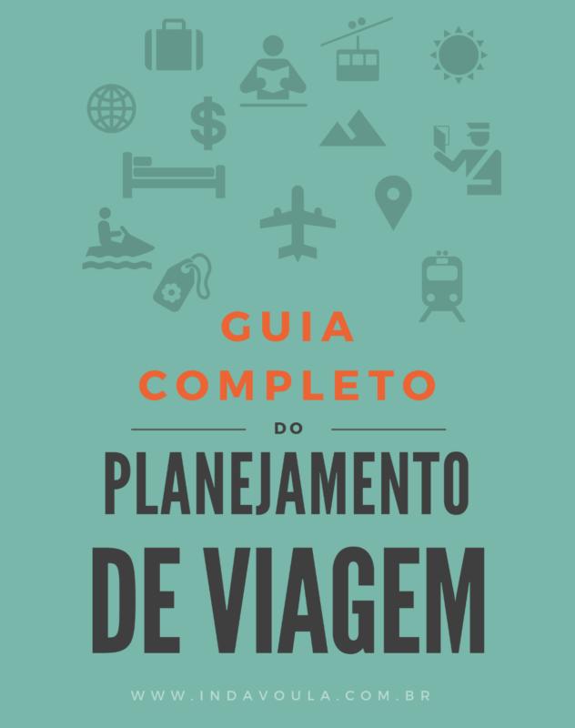Capa Guia_do Planejamento de Viagem