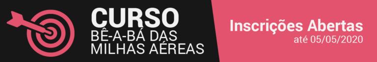 banner curso milhas blog