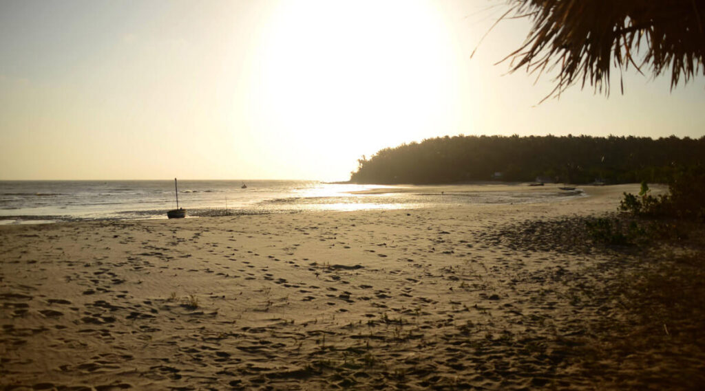 Maranhão Travel Bucket List: 17 Experiências para incluir no seu roteiro pelo estado