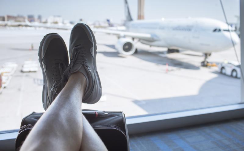Inda Vou Lá - Planejamento de Viagem e Cupons de Desconto